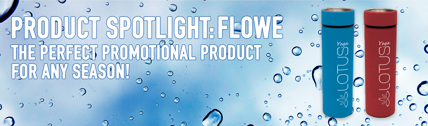 Product Spotlight: Flowe