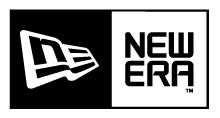 New Era® Logo